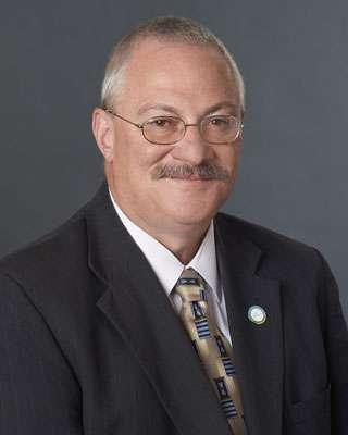 Joel Murphy, Cremation Society of New Hampshire