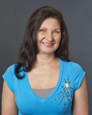 "Lyudmila ""Lucy"" Pustovalova, Cremation Society of New Hampshire"