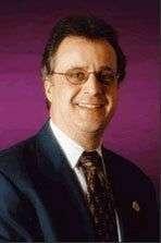 Mark Gomes