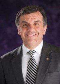 Peter J. Charron, Sr.