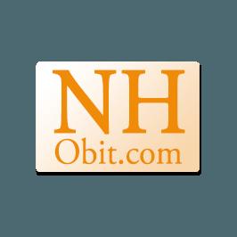 NHObit.com