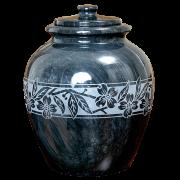 Dogwood Urn