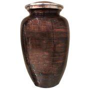 Redwood Urn