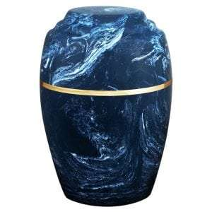 Cremation merchandise cremation society of nh urns solutioingenieria Image collections