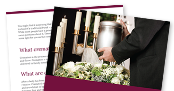 What is Cremation? Guide
