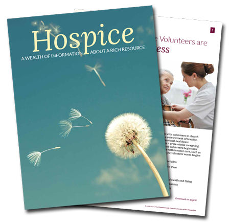 Hospice Guide preview