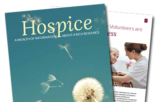 Free CSNH Hospice Guide