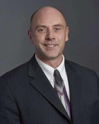 Max Christensen – Licensed Funeral Director