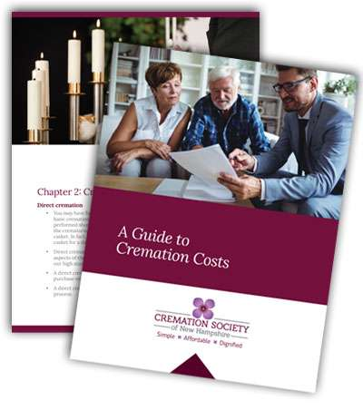 Guide to Cremation Costs