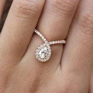 Eternava Cremation Diamond