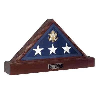Presidential Flag Case