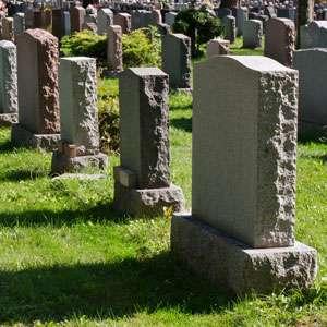 18700190_cemetery
